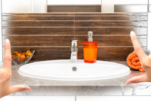 5 Tips You'll Want to Consider When Doing a Bathroom Remodel