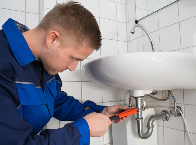 Hiring the Right Bathroom Remodeling Companies in Grosse Ile Michigan