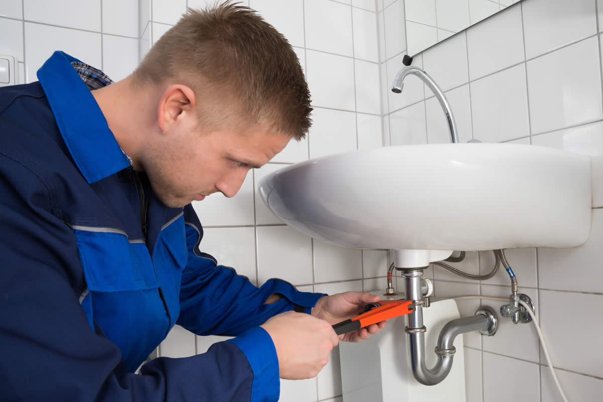 Looking for the best bathroom remodeling companies in - Top bathroom remodeling companies ...