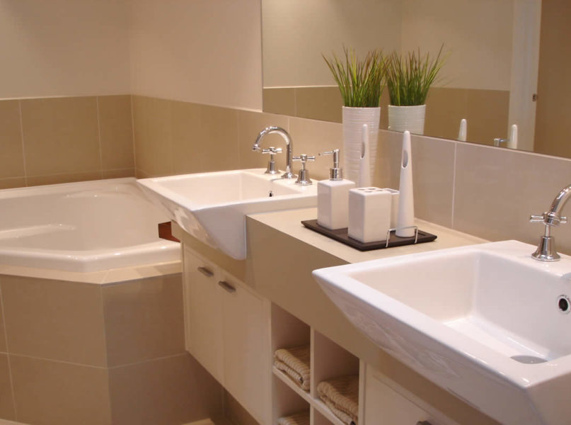 5 Bathroom Remodel Ideas That Can Completely Change Your