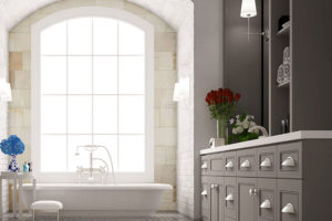 Your Guide to Bathroom Remodeling in Trenton, Michigan