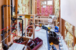 Master Bathroom Remodel in Downriver Michigan Tips for a Better Outcome