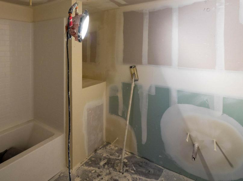 Questions You Should Ask Your Bathroom Remodeling Contractor In - Questions to ask contractor for bathroom remodel
