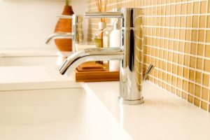 When Should You Hire A Company To Remodel Your Bathroom in Allen Park Michigan?