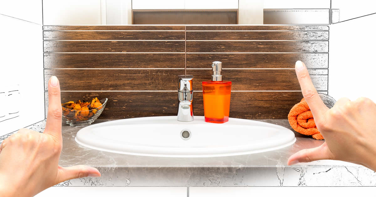 5 Tips You Want to Consider When Doing a Bathroom Remodel