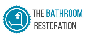 The Bathroom Restoration