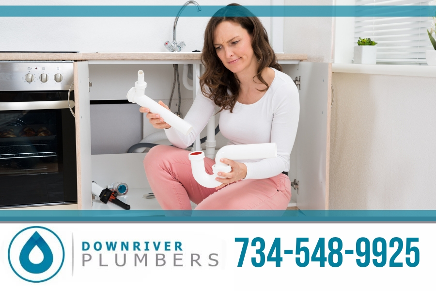 Utilizing Technology to Save Money on Your Water Bill in Downriver Michigan